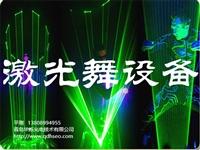 绿光激光舞灯绿光激光舞道