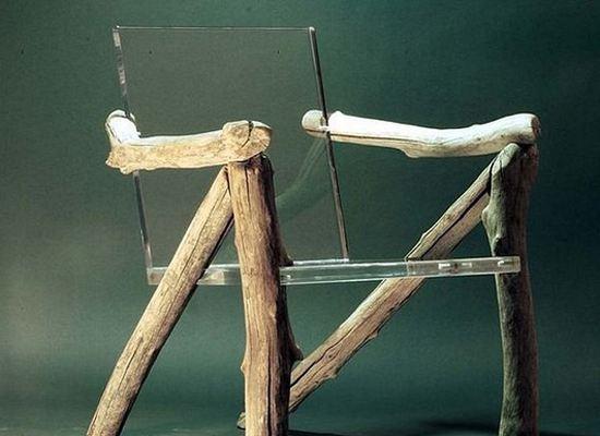 广州亚克力加工定做有机玻璃凳子