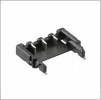 广濑板对线连接器DF65-3P-1.7V(21)电源专用,3pin针座