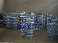 惠州仓储笼厂家、惠州欧式仓储笼厂家、仓储设备、仓储货架