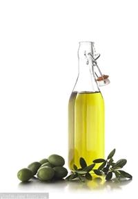 西班牙橄榄油进口报关清关服务公司