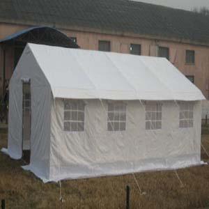供兰州折叠帐篷和甘肃工程帐篷厂家