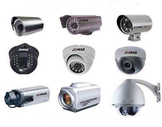 长期从事弱电工程行业,包括安防监控,综合布线,门禁考勤等等等