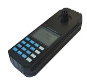 便携式氨氮测定仪100B型
