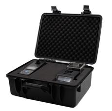 XHZP-100B型便携式总磷测定仪