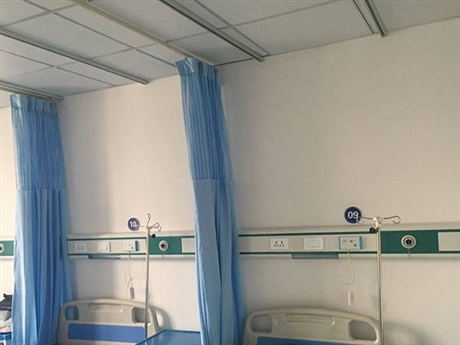 批量供应医用中心供氧 订做医疗设备