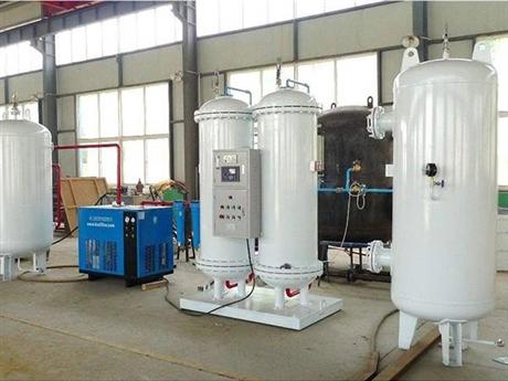医用中心供氧厂家 直销高质量设备接头