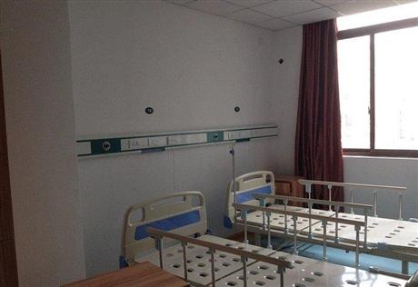 医用中心供氧安装 产品质量优良