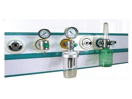 医用中心供氧加工 批发优质设备