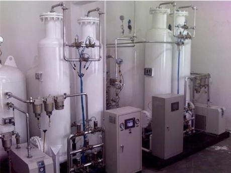 中心供氧系统供应商 长期供应医疗设备