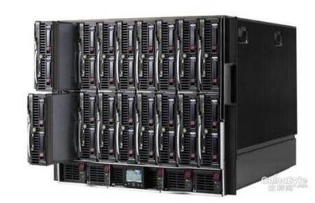 二手服务器内存回收,哪里有二手硬盘回收
