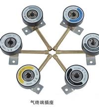 中心供氧系统质量保障 供应优质设备