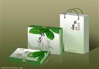 常州印刷公司提供画册彩盒手提袋贴纸咭牌等印刷 标识标牌设计