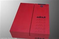 常州印刷公司设计印刷产品包装盒、手提袋、台历挂历、样本画册