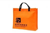 常州印刷公司承接无纺布袋、标识标牌设计、环保袋订制印刷
