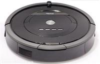 美国艾罗伯特(iRobot)智能扫地机器人 Roomba吸尘器维修