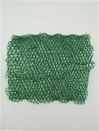 石柱养殖膜生产厂家诺联工程材料有限公司-石柱