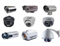 无线监控安装远程监控安装电脑维修组装办公设备维修
