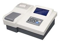 NH-300XH型氨氮测定仪