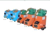 供应XL-BT1S铜线碰焊机 铜绞线焊接机
