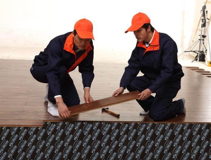 杭州威能锅炉总代理服务流程