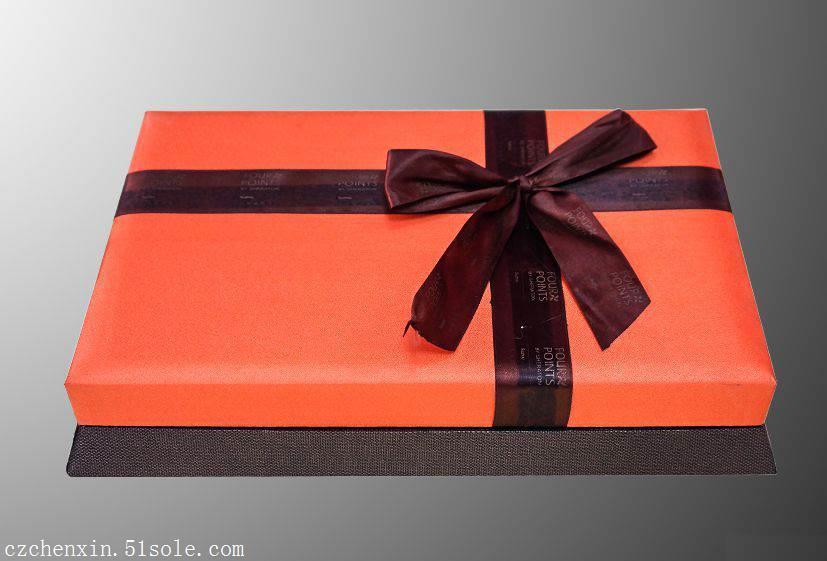 泰州產品外包裝設計 包裝盒設計印刷公司 哪家實力好點