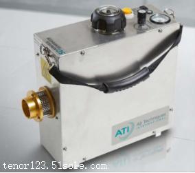美国ATI气溶胶发生器5D