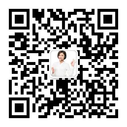 香港星力手机捕鱼游戏下载