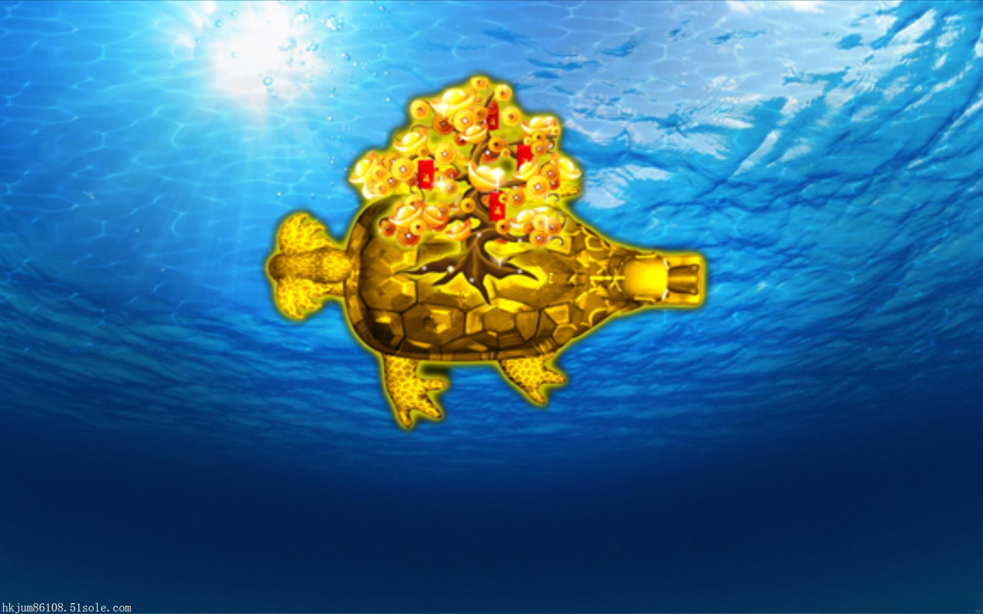 星力手机捕鱼游戏下载
