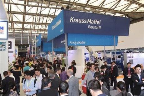 2018国际印刷包装工业展-北京
