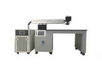 自动激光焊接机/广告行业焊机专家