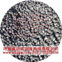 冶金钢渣、尘泥球团粘结剂
