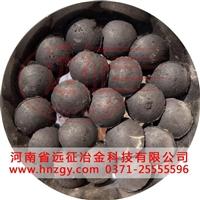 冶金粉末粘结剂,炼铁粉末粘合剂