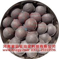可根据用户要求、提供不同行业技术指标生产压球粘结剂