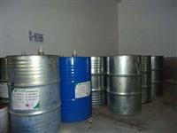 上海哪里回收化工原料