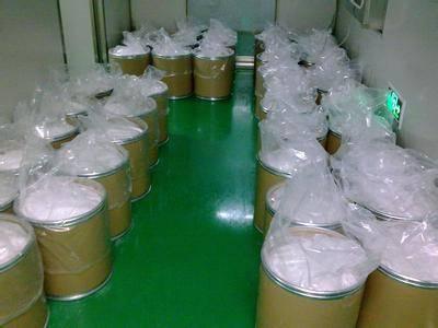 7-甲氧基-1-萘满酮生产厂家