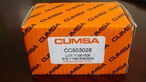CC.503028计数器