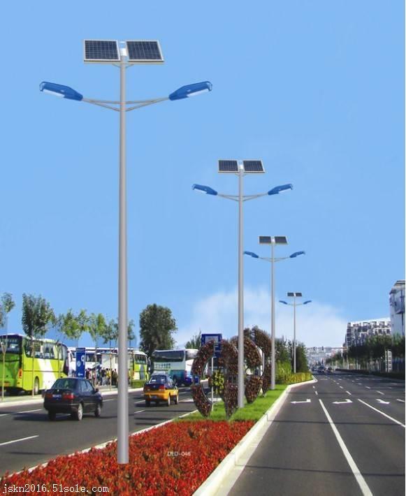 农村太阳能路灯 太阳能路灯批发 太阳能路灯厂家直销