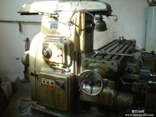 连云港二手机械设备怎么进口