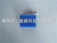 合一能源多型号超低温锂电池长期厂家直销