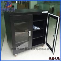 上海电子防潮柜 电子元器件干燥箱 320L氮气柜