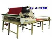拉布机-布路奇厂家专业生产自动拉布机