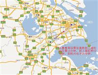 上海孔雀城为您打造盛世繁华