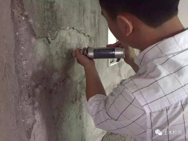 深圳工业厂房检测甲级资质公司
