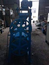 惠州高价回收二手除油缸  挂具 镀槽设备 真空镀设备等等