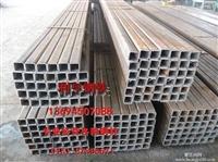 鹤岗市-矩形管矩形管生产厂家
