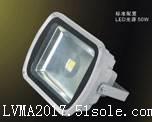 广东代理 正辉照明 LED灯 LED节能灯超大功率LED节能灯 CNT9171