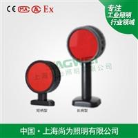 SW2160双面警示灯 路障警示灯 铁路 航运 交通