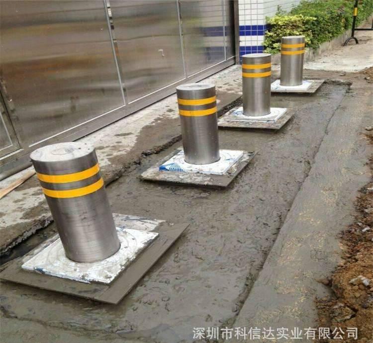 南京液压升降柱,南京医科升降柱,是一家专业从事升降杆产品研发,生产
