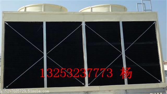 冷却塔价格-水降温冷却塔